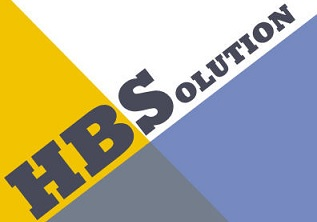 Logo HBSolution