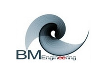 bm-engineering